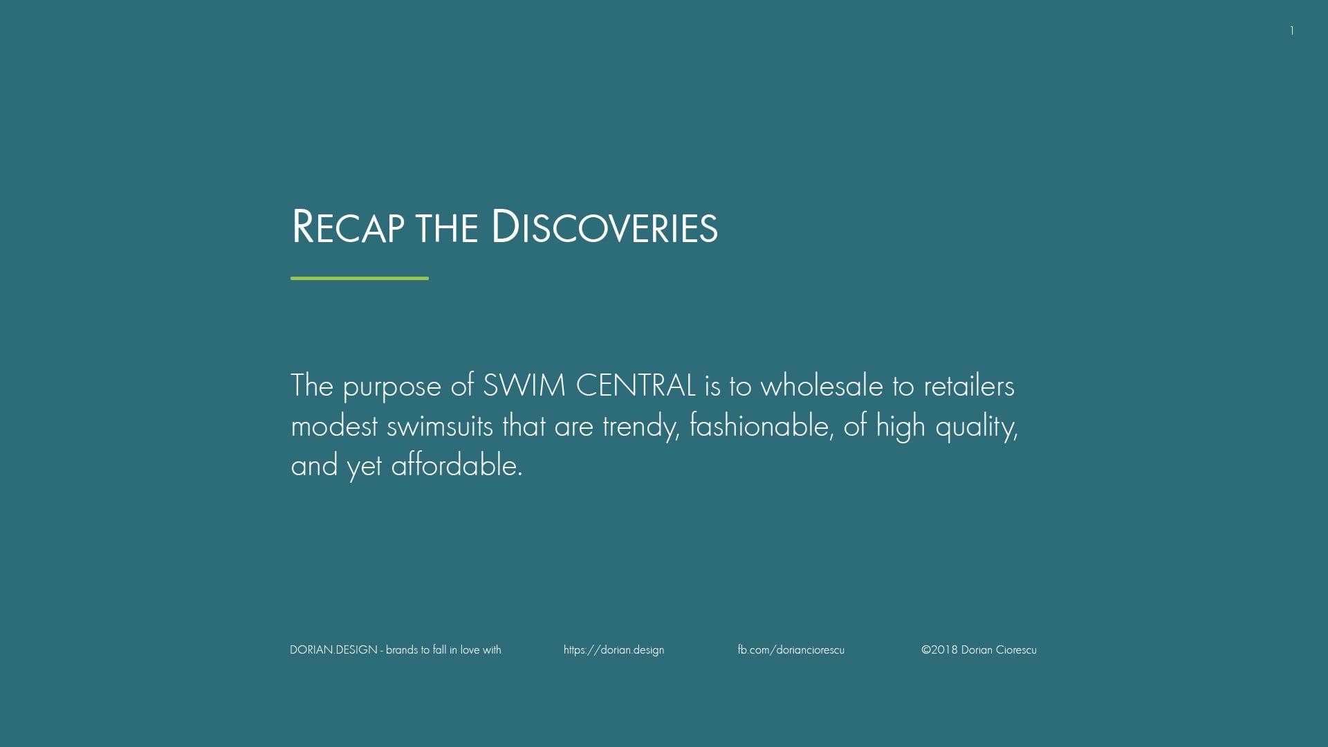 swim-central-logo-presentationArtboard 1-50