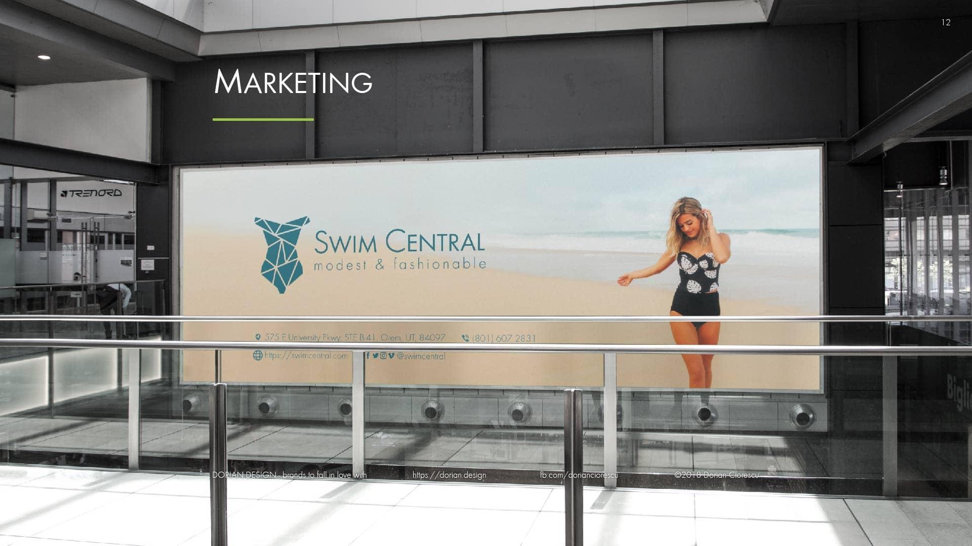 swim-central-logo-presentationArtboard 12-50