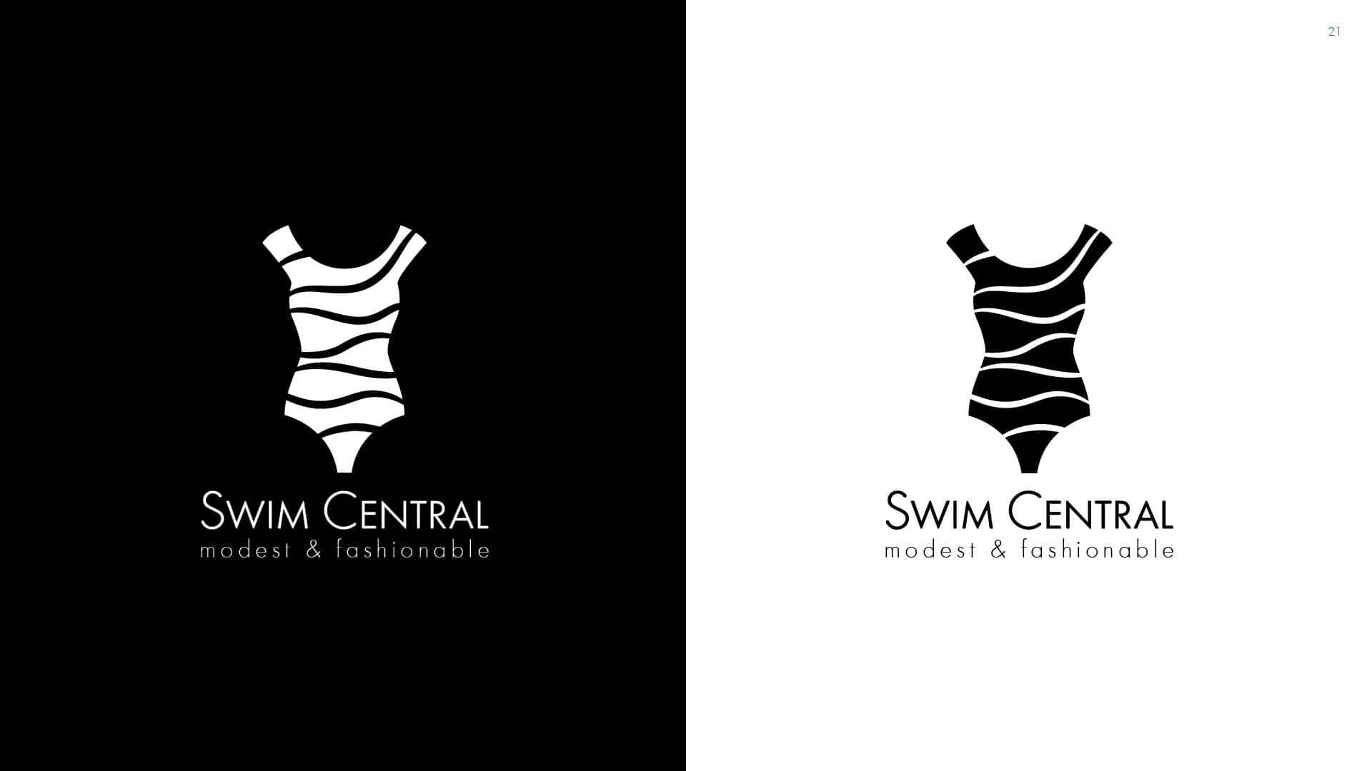 swim-central-logo-presentationArtboard 21-50