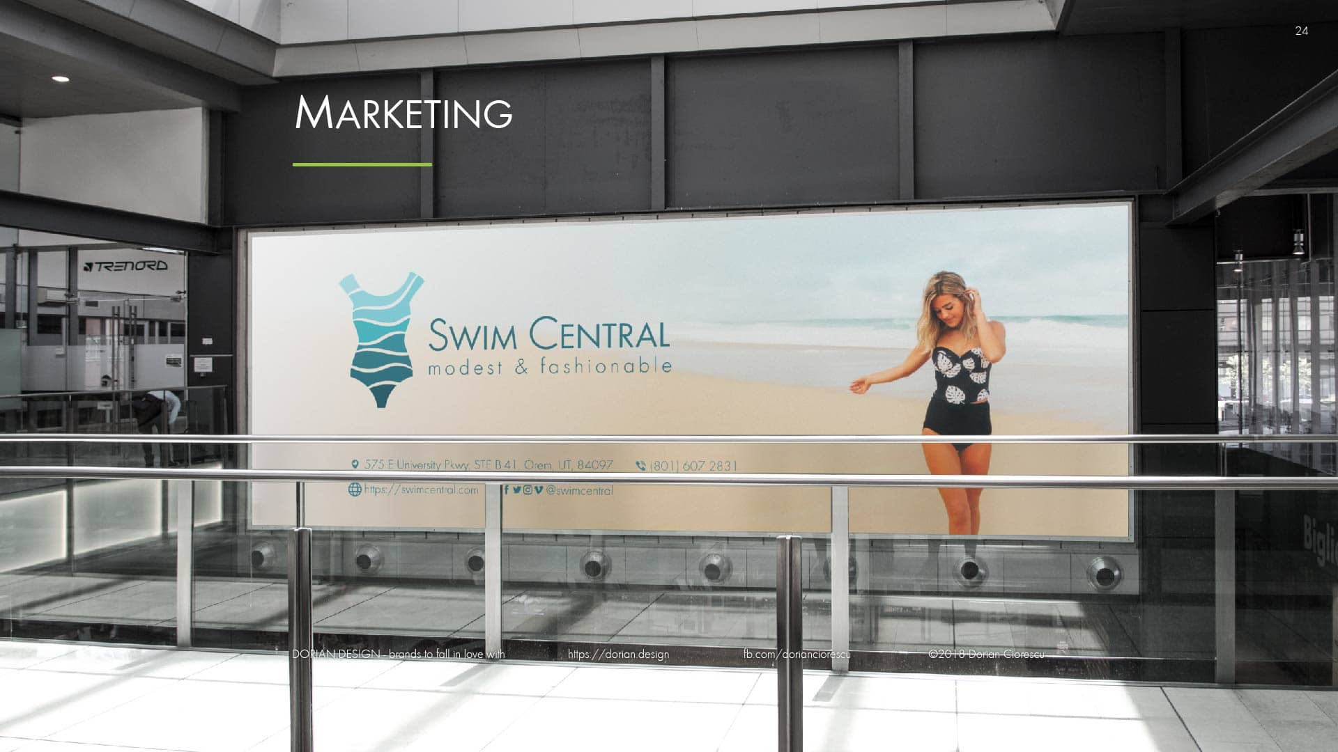 swim-central-logo-presentationArtboard 24-50