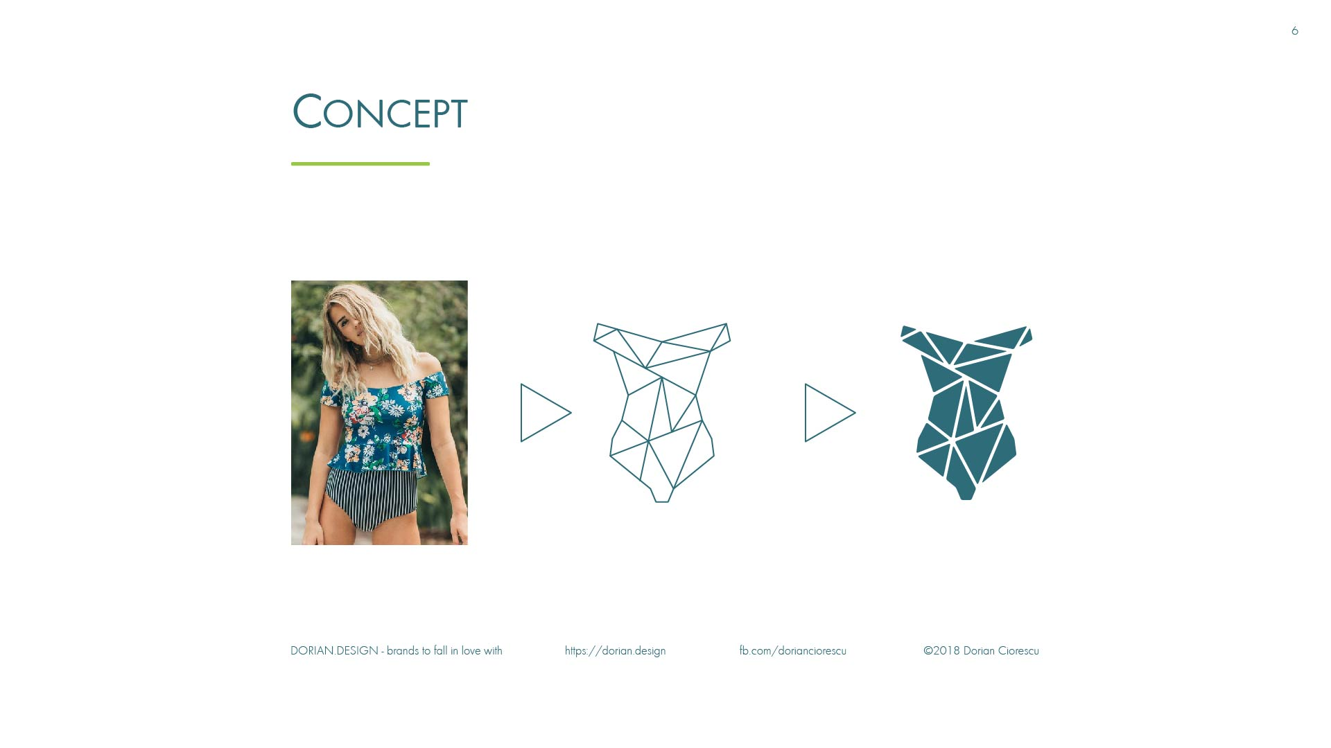 swim-central-logo-presentationArtboard 6-50