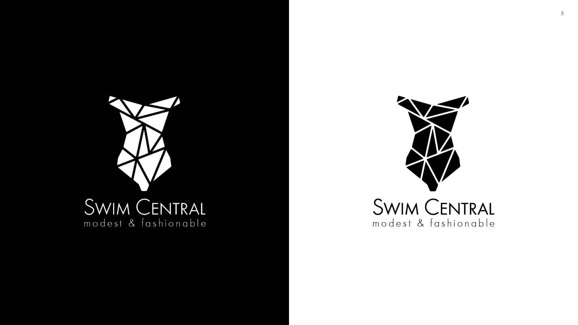 swim-central-logo-presentationArtboard 8-50