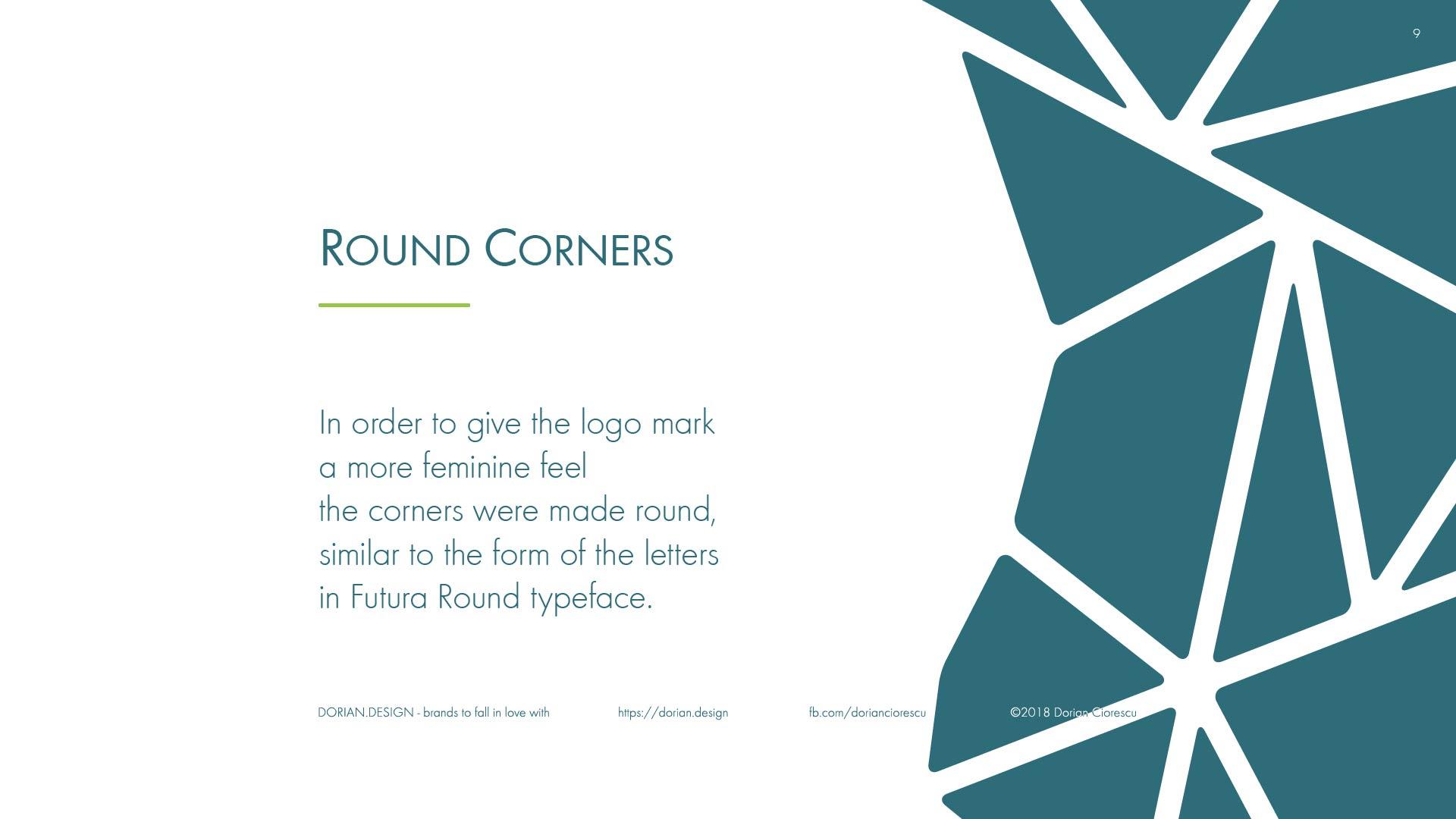 swim-central-logo-presentationArtboard 9-50