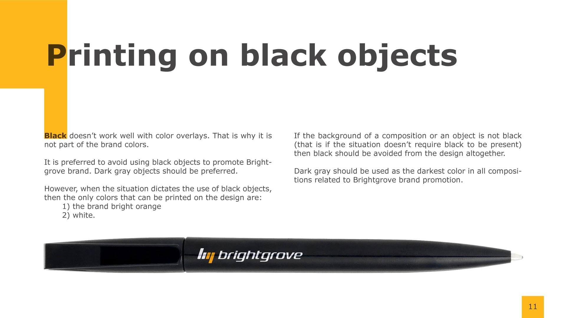 Brightgrove-Brand-Book11