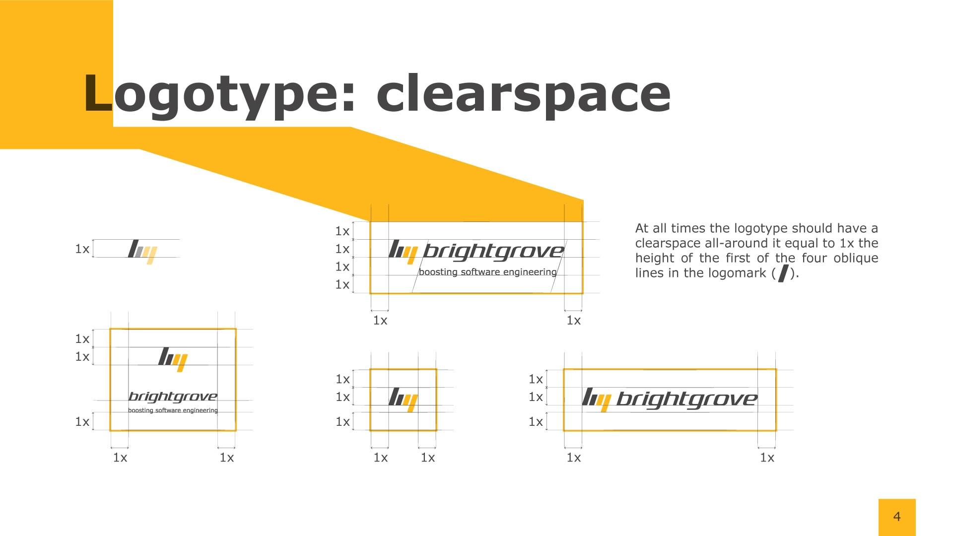 Brightgrove-Brand-Book4